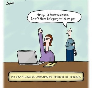 MOOC-Cartoon-434x415
