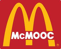 McMOOC