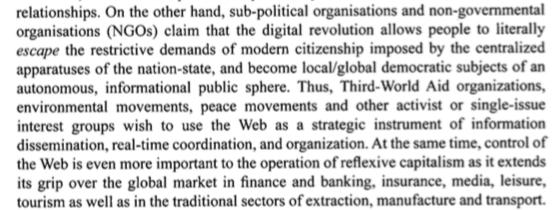 Hand (2015) p. 23