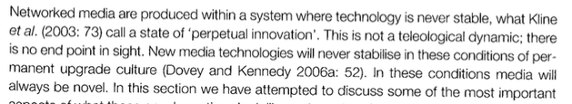 Lister (2009), p. 232