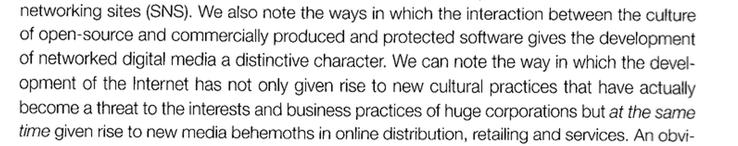 Lister (2009), p.163