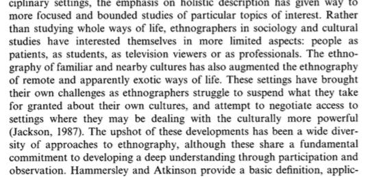 Hines (2010), p.41