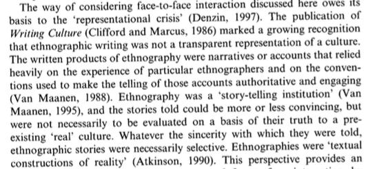 Hines (2010), p.44