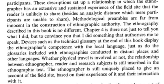 Hines (2010), p. 46