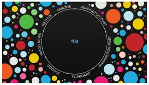 filter bubble1