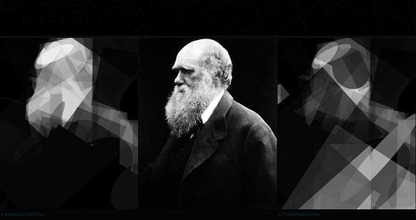 Darwin_image