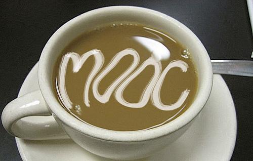 MOOC_coffee